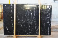 Karacabey Siyah - Karacabey Black