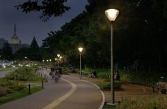 Landscape Lighting Accessories
