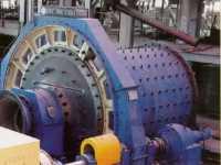 Yeralti madencilik projeleri