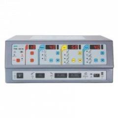 Manyetik impuls alanşı tedavi cihazları