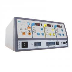 ESU-A LITE ELECTROSURGICAL UNIT (400 WATT) LED