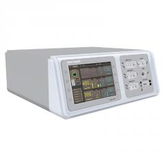 Esu-mbxvx elektrosurgical unit (400 watt) lcd