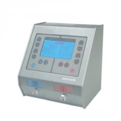 Esu-Mbxxx elektrosurgıcal unıt (400 watt) lcd touh