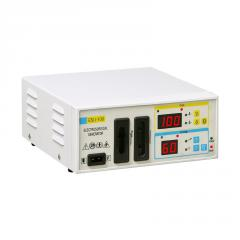 ESU-100 elektrokoter ünitesi (100 watt) led ekran