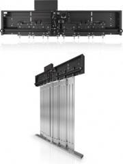 6-Panel Merkezi