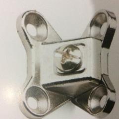 Уголки металлические всех типов