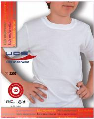בגדי ילדים