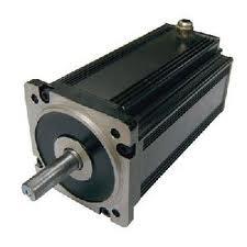 Özel amaçlı DC motorları