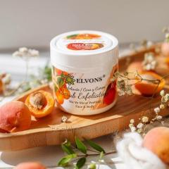 Shampooing pour bébé, SALLY 500 ml
