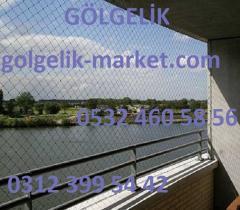 Balkon filesi fiyatları, balkon filesi fiyatları, balkon filesi çeşitleri, balkon filesi satış yerleri, balkon filesi nasıl temin edilir, balkon file dikişi
