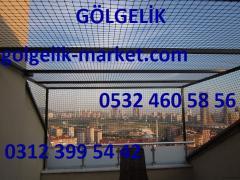 Balkon güvenlik filesi nedir, balkon güvenlik filesi kullanım yerleri, balkon filesi nedir, balkon filesi üretim yerleri, balkon filesi üretim yerleri, balkon ağı kullanım, balkon ağı üretici firmaları, balkon ağı montajı