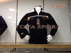 Toyasport
