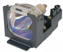 Benq w1070 projeksiyon lamba