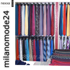 Mens Ties Neckties High Quality Many Models