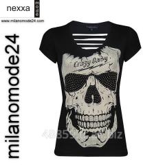 Women Skull, Skeleton, Tattoo, Punk, Gothic