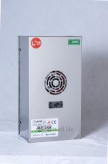 Cabinet Air Conditioner, Прецизионный Кондиционер