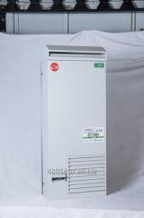 Outdoor Cabinet Air Conditioner, Прецизионный