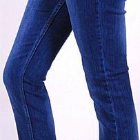 Les jeans féminin