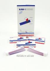 Cardboard medical boxes