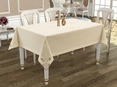 Masa örtüsü-table cloth