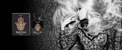 Black Orient Perfume EDP Women High Quality - High