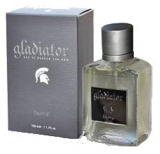 Gladiator EDP For Men