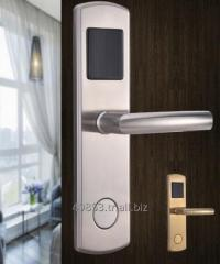 S911 Hotel Lock