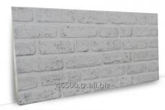Ceramic stone