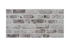DECORATIVE WALL PANEL expandable polystyrene -