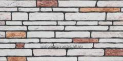 STYROPOR BRICK WALL DECORATIVE PANELS - VSD330