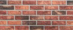 Brick Wall panels Turkey