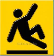 Pro Safe Step