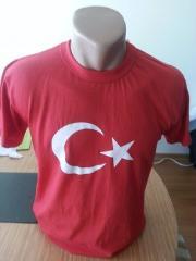Toptan Tshirt