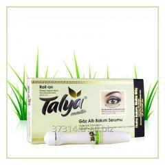 Talya Under Eye Care Serum