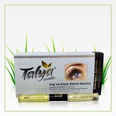 Talya Eyelash and Eyebrow Care Serum