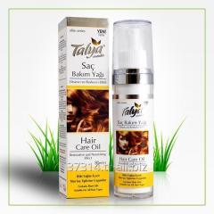 Talya Hair Care Oil 80 ml