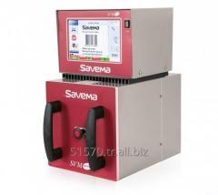 Термотрансферный маркираторы - SVM 53*125 I
