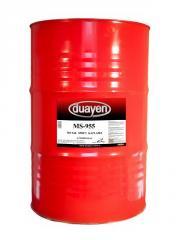 Duayen MS-955 polyurea spray System