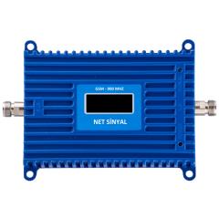 GSM Şebeke Güçlendirici