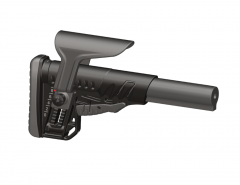 Otomatik ve Pompalı Av Tüfekleri Malzemeleri