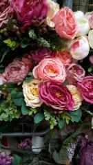 Yapay Çiçekler