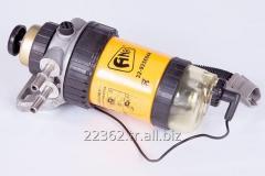 32-925694A Топливный Насос фильтра (электрический) JCB 3CX/4CX