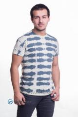 Tshirt t-shirt