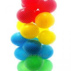 Oyun Havuz Topları