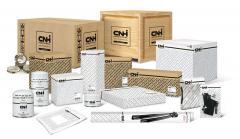 Cnh Original Parts