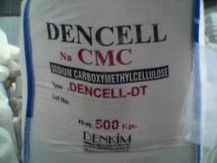 DENCELL-D