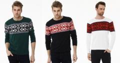 Knitwear - 15110001