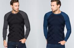 Knitwear - 15210008