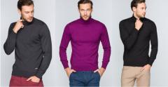 Knitwear - 14210015