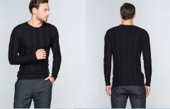 Knitwear - 15210022